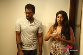 Picture 23 from the Tamil movie Yemaali