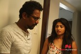 Picture 22 from the Tamil movie Yemaali