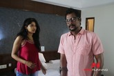 Picture 21 from the Tamil movie Yemaali