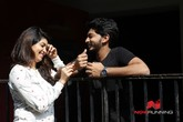 Picture 20 from the Tamil movie Yemaali