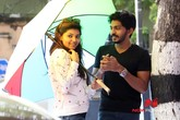 Picture 19 from the Tamil movie Yemaali