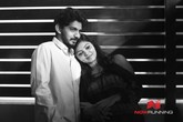 Picture 17 from the Tamil movie Yemaali