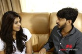 Picture 16 from the Tamil movie Yemaali