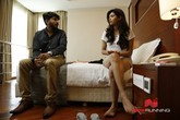 Picture 14 from the Tamil movie Yemaali