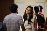 Picture 11 from the Tamil movie Yemaali
