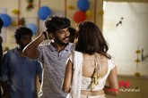 Picture 10 from the Tamil movie Yemaali