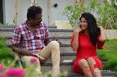Picture 9 from the Tamil movie Yemaali