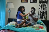 Picture 8 from the Tamil movie Yemaali