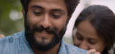Angamaly Diaries Video