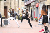 Picture 11 from the Kannada movie Anjaniputra