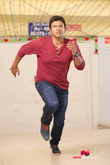 Picture 10 from the Kannada movie Anjaniputra