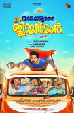 Picture 8 from the Malayalam movie Ankarajyathe Jimmanmar