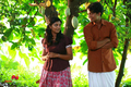 Picture 6 from the Malayalam movie Anuragam: The Art of Theppe
