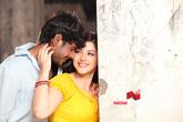 Picture 3 from the Tamil movie Nenjil Thunivirundhal