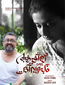 Ashiq Vanna Divasam Review