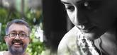 Ashiq Vanna Divasam Review