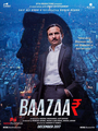Picture 1 from the Hindi movie Baazaar