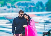 Picture 3 from the Telugu movie Balakrishnudu