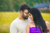 Picture 2 from the Telugu movie Balakrishnudu