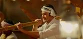 Bharath Ane Nenu Video