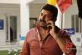 Picture 17 from the Tamil movie Bhaskar Oru Rascal