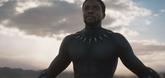 Black Panther Video