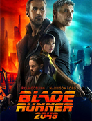 Blade Runner 2049 - Review by Vighnesh Menon