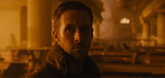 Blade Runner 2049 Video