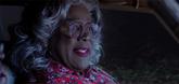 Boo 2! A Madea Halloween Video