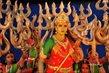 Picture 44 from the Tamil movie Brammanda Nayagan