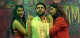 Brij Mohan Amar Rahe Video