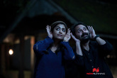 Picture 25 from the Malayalam movie Carbon