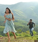 Picture 8 from the Telugu movie Chalo