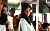 Picture 13 from the Malayalam movie Chembarathipoo