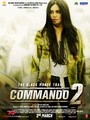 Picture 10 from the Hindi movie Commando 2