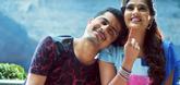 Devrantha Manushya Video