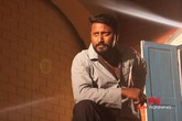 Picture 23 from the Tamil movie Dharavi