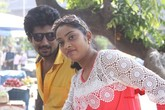 Picture 21 from the Tamil movie Dharavi