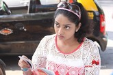 Picture 20 from the Tamil movie Dharavi