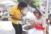 Picture 19 from the Tamil movie Dharavi
