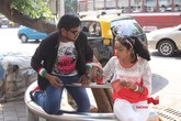 Picture 18 from the Tamil movie Dharavi