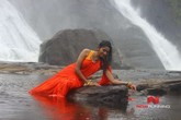Picture 13 from the Tamil movie Dharavi