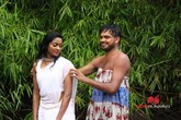 Picture 11 from the Tamil movie Dharavi