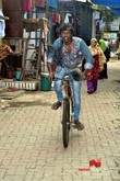 Picture 9 from the Tamil movie Dharavi