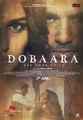 Picture 2 from the Hindi movie Dobaara