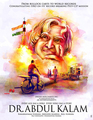 Picture 1 from the Hindi movie Dr. Abdul Kalam