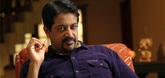 Duryodhana Video