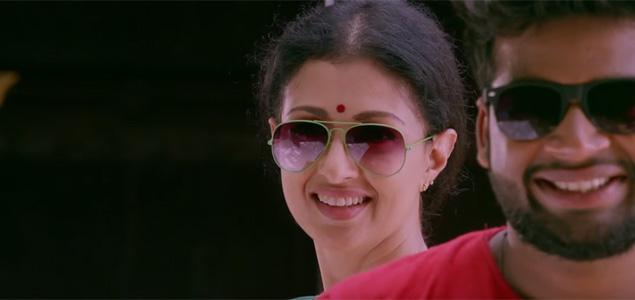 Arupathu Maram - Song Promo