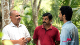Picture 11 from the Malayalam movie Eeda