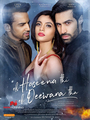 Picture 2 from the Hindi movie Ek Haseena Thi Ek Deewana Tha